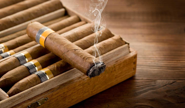 Buy Marlboro cigarettes by paypal